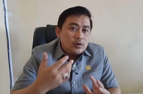 Dewan Perindo Kalbar Prihatin Peristiwa Anak SD Aksi Silet Tangan