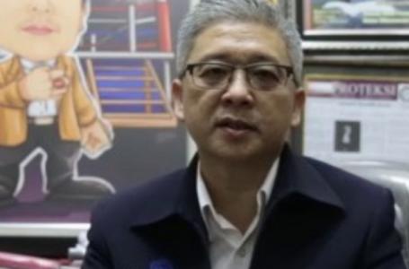 "Diduga Kejari Surabaya Bakal Tetapkan Tersangka ""Boneka"" Kasus BNI"