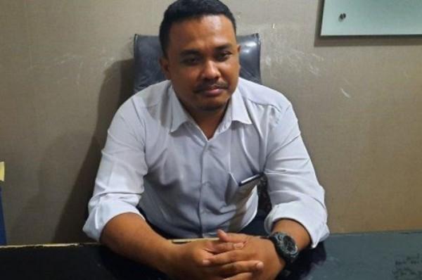 Iptu Sigit Ari Pimpin Penyergapan Maling Kotak Amal di Stasiun Citayam
