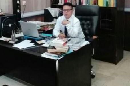 Soal Bangunan SMPN 3 Bekasi, BPPK RI: Ada Potensi Kerugian Negara