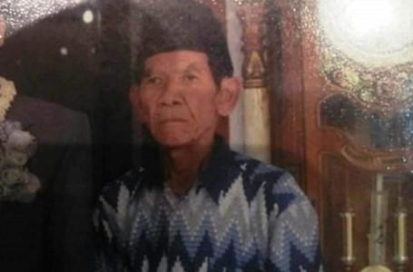 Heboh, Orang Hilang di Cikuya Banjarharjo Brebes Jateng
