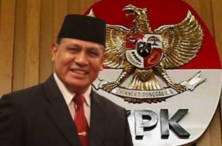 Cegah Korupsi Corona KPK Terbitkan SE PBJ