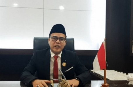 Ketua DPRD Ingatkan Pemkab Bekasi Jangan Ulur Waktu