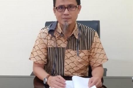 Dana Desa Cair, Kabid Pemdes Ingatkan Kades Cegah Corona