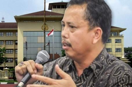 Wabah Corona, IPW Kecam Wacana Bebaskan Napi Koruptor