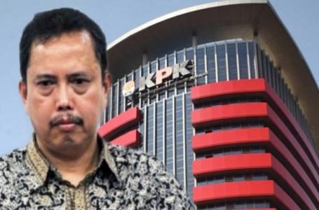 IPW: KPK Jangan Tebang Pilih Tuntaskan Korupsi Bansos Covid-19