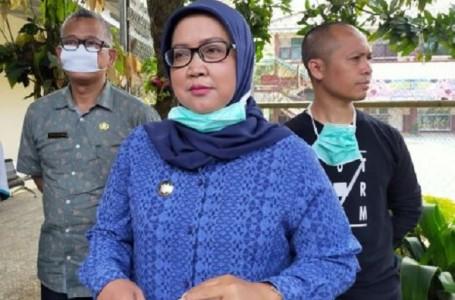 Villa Dilarang Buka, Pemkab Bogor PSBB Transisi Hingga 16 Juli 2020