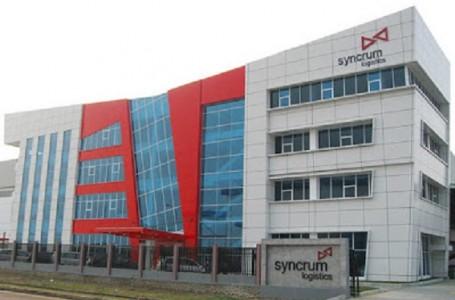 Force Majeure, PT. Syncrum Logistik Siasat PHK Karyawan Tanpa Pesangon