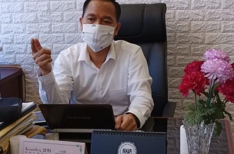 Direktur Eksekutif MSPI Apresiasi Bareskrim Polri Terkait Penangkapan Djoko Tjandra