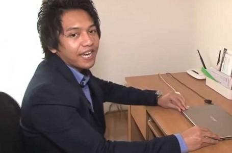 Hari Ini, PMJ Gelar Rekonstruksi Mutilasi Rinaldi di Dua Lokasi