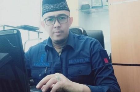 Yayat Purnadi Merasa Klienya Medapat Keadilan di PN Jakut