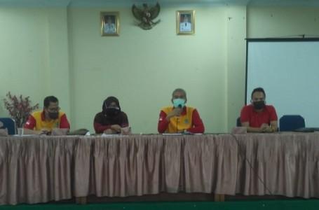 Disdik Kota Bekasi, Uu Saeful: Dana Hibah BOP Sudah Sesuai Prosedur