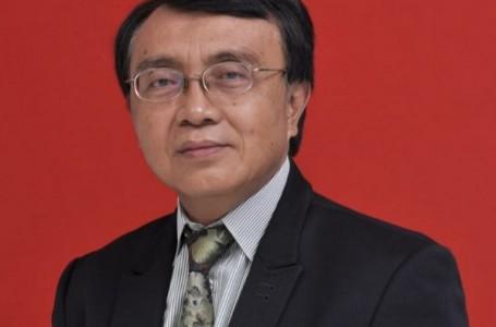 Komisaris PT KIW: GCG Salah Satu Kunci Sukses Perusahaan