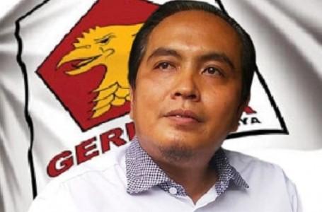 Ketua DPC Gerindra: Emangnya Berani Palsukan Tandatangan Ketua Umum