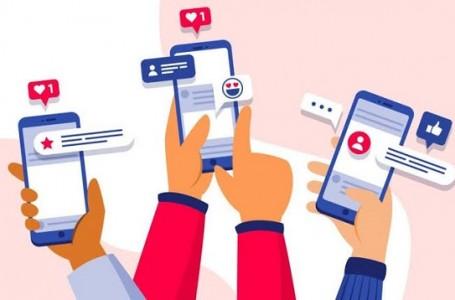 APBD Pemkab Bekasi Besar Jaringan Wifi Ruang Publik Minim