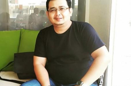 Kawali: Banyak Alih Fungsi Lahan RTH di Kota Bekasi