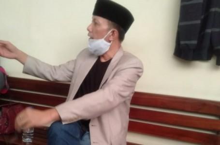 PT. Agung Podomoro dan Pemprov DKI Digugat Ahli Waris Penggarap Taman BMW