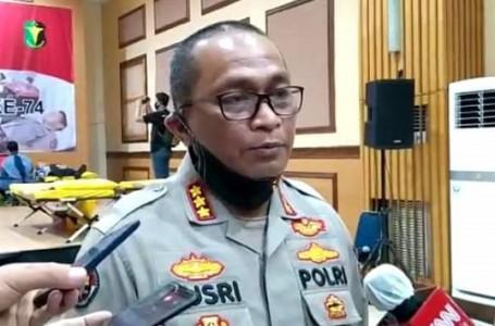Polda Metro Jaya Tangkap 3 Admin Medsos Hasut Pelajar STM Demo