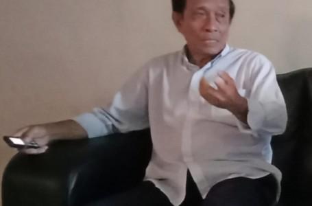 Soal Kinerja, Tana Toraja Raih Peringkat Terendah Dari 9 Daerah di Sulsel