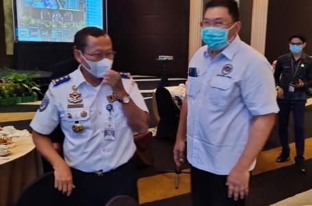 Pandemi, Aptrindo Jateng: Pembatasan Operasional Truk Tak Tepat
