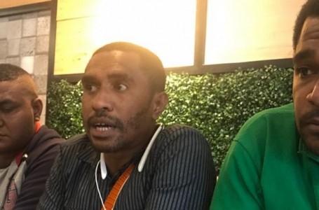 Sebagian Besar Masyarakat di Papua Dukung Otsus Berlanjut