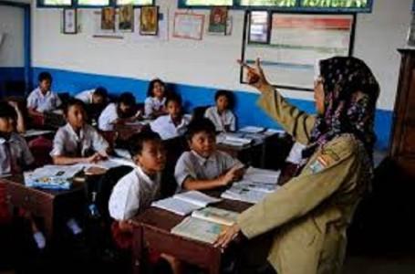 BSU Kemendikbud Cair ke-1,2 Juta Penerima per 24 November