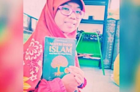 Beginilah Mekanisme Islam Dalam Tata Kelola Sampah