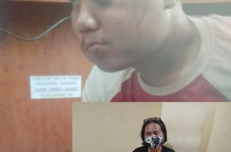 Ketua Komnas PA Kritisi Dugaan Korban Anak Salah Tangkap di Bekasi
