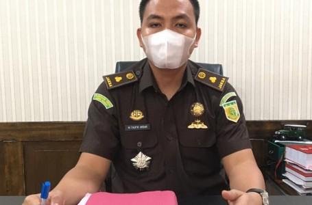 Kasus Kades Segara Makmur, JPU: Begitu Inkrah Kita Eksekusi