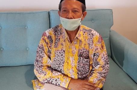 Maklumat MUI Kota Semarang Sambut Ramadan dan Idul Fitri 1442 H