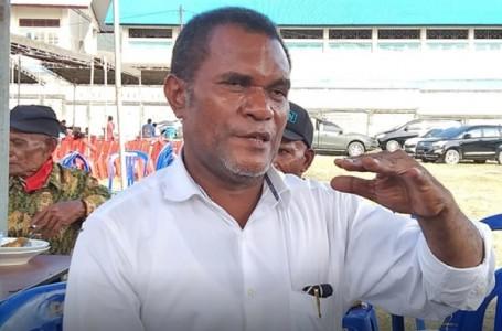 Tokoh Papua: Otsus Mengubah Wajah Papua Menjadi Lebih Baik