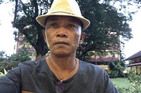 R. Meggi Brotodiharjo: Segera Tindak Lanjuti Pengaduan Masyarakat