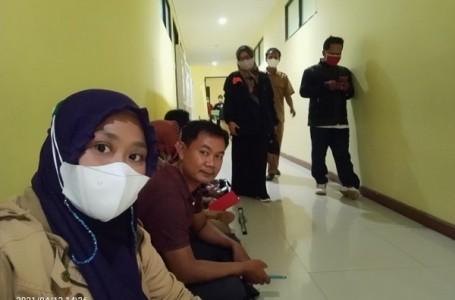 Ketua FPHI: Panggilan Disdik Kabupaten Bekasi Ternyata Intimidasi