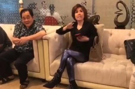 Punya Bukti Ijazah, LQ Indonesia Law Firm Polisikan Natalia Rusli