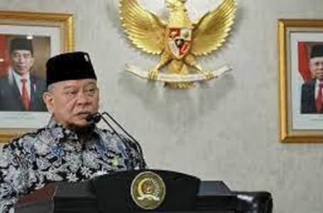 Santri Ponorogo Tewas Dikeroyok, Ketua DPD RI Angkat Bicara