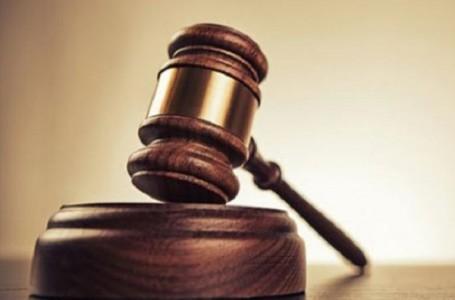 Jaksa dan Hakim PN Jaksel Sepakat Vonis 6 Bulan Pengguna Narkoba