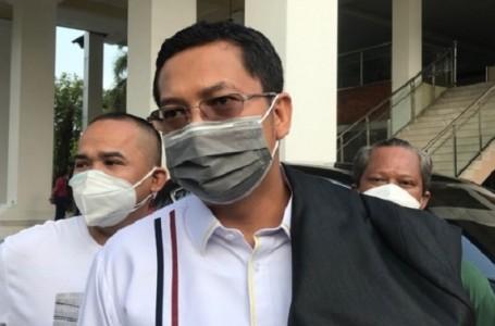 Komisi II DPRD Kabupaten Bekasi Dorong Raperda Kepemudaan