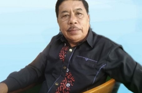 Format Bekasi Raya 'Tegas' Tolak Hasil Pelantikan PJ Bupati Bekasi