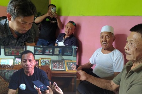 Demi Kepastian Hukum, Pengacara Marzuki Berharap Polres Jaktim Keluarkan SP3