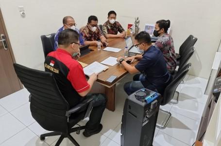 "Polda Metro Jaya ""Acuh"" Rekaman Oknum Minta SP3 Rp500 Juta Beredar"
