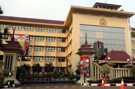 IPW Minta Polri Tanggapi Serius Tudingan LQ Indonesia Law Firm